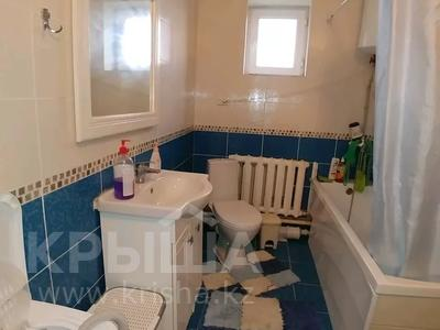 4-комнатный дом, 156 м², 10 сот., Туран 9 за 14 млн 〒 в Костомар — фото 10
