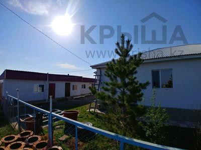 4-комнатный дом, 156 м², 10 сот., Туран 9 за 14 млн 〒 в Костомар — фото 3