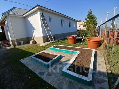 4-комнатный дом, 156 м², 10 сот., Туран 9 за 14 млн 〒 в Костомар — фото 4