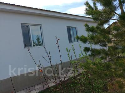 4-комнатный дом, 156 м², 10 сот., Туран 9 за 14 млн 〒 в Костомар — фото 5