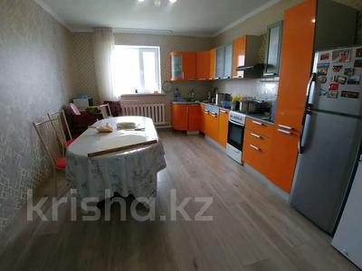 4-комнатный дом, 156 м², 10 сот., Туран 9 за 14 млн 〒 в Костомар — фото 6