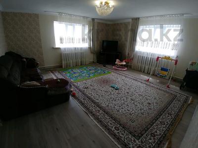 4-комнатный дом, 156 м², 10 сот., Туран 9 за 14 млн 〒 в Костомар — фото 7