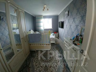 4-комнатный дом, 156 м², 10 сот., Туран 9 за 14 млн 〒 в Костомар — фото 8