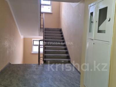 2-комнатная квартира, 57.6 м², 7/10 этаж, мкр Аксай-5, Б. Момышулы — Маргулана за 24.5 млн 〒 в Алматы, Ауэзовский р-н