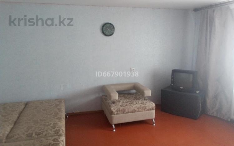 2-комнатная квартира, 44.2 м², 3/5 этаж, 9-й мкр 4А за 11 млн 〒 в Костанае