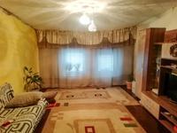 1-комнатный дом, 36.4 м², 1 сот., Бармашино за 3 млн 〒 в Кокшетау