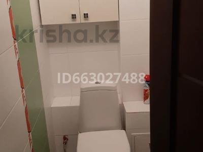 3-комнатная квартира, 62 м², 5/5 этаж, мкр Коктем-1, Мкр Коктем-1 за 27 млн 〒 в Алматы, Бостандыкский р-н
