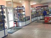 Магазин площадью 750 м²