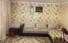 2-комнатная квартира, 67 м², 1/10 этаж, Сатпаева 36/1 за 24 млн 〒 в Усть-Каменогорске