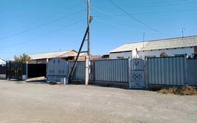 5-комнатный дом, 100 м², 8 сот., Уалиханова 18-1 — Исаева за 27.5 млн 〒 в Жезказгане