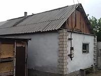 1-комнатный дом, 28 м², 4 сот.