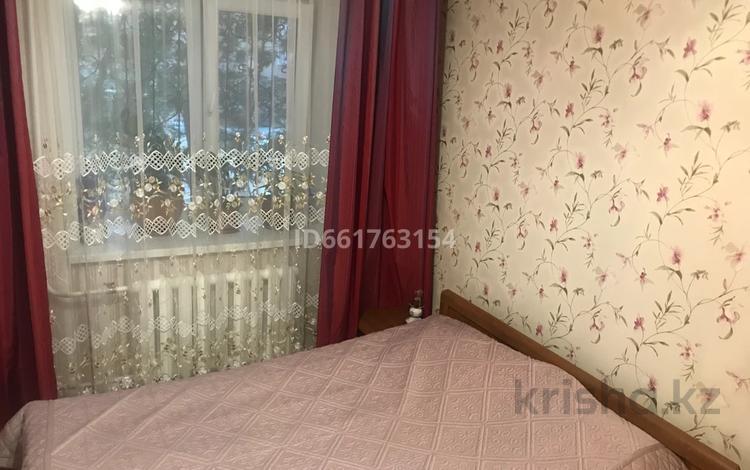 2-комнатная квартира, 60 м², 2/9 этаж, Мустафина 13 — Кудайбердыулы за 19.5 млн 〒 в Нур-Султане (Астана), Алматы р-н