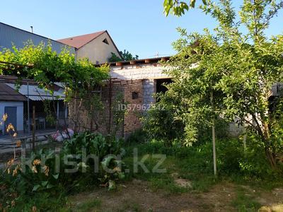 5-комнатный дом, 95 м², 6 сот., Калдаякова 109 — Т. Омарова за 30 млн 〒 в Шымкенте, Абайский р-н