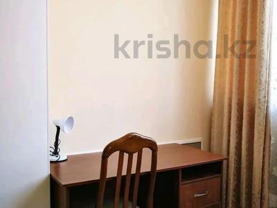 3-комнатная квартира, 120 м², 3/10 этаж посуточно, проспект Санкибай Батыра 40к3 — проспект Алии Молдагуловой за 12 000 〒 в Актобе, мкр. Батыс-2 — фото 9