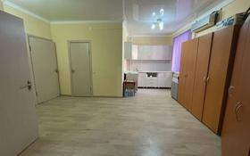 2-комнатная квартира, 70.5 м², 1/5 этаж, Женис 104 за 15.5 млн 〒 в