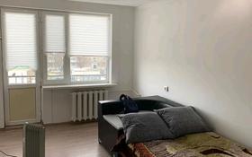 1-комнатная квартира, 31 м², 5/5 этаж посуточно, Привокзальный 15 — Привокзальный за 6 000 〒 в Атырау