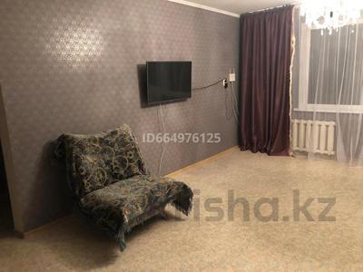 3-комнатная квартира, 67 м², 3/5 этаж, Жумабаева 21 за 26.5 млн 〒 в Семее