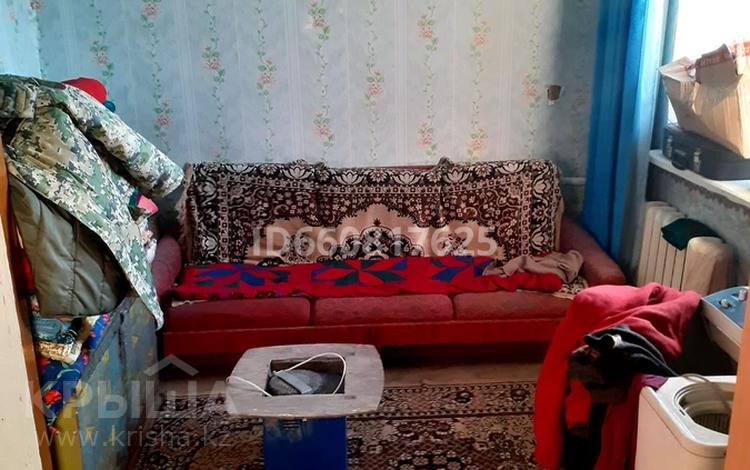 3-комнатный дом, 102 м², 15 сот., Животноводческая 13/1 — Ленина за ~ 1.1 млн 〒 в Глазуновке