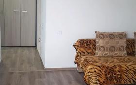 2-комнатная квартира, 40 м², 3/5 этаж помесячно, Юбилейный 35 за 80 000 〒 в Кокшетау