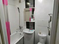 2-комнатная квартира, 43 м², 3/4 этаж посуточно, улица Горняков 35 — Ленина за 6 000 〒 в Рудном