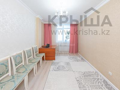 3-комнатная квартира, 72 м², 2/8 этаж, проспект Улы Дала за 28 млн 〒 в Нур-Султане (Астана), Есиль р-н
