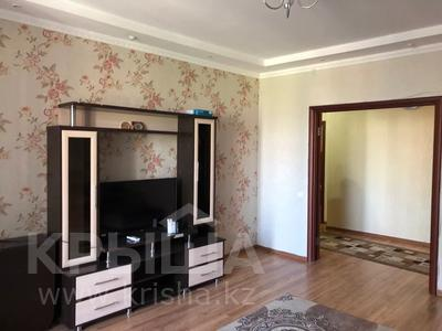 2-комнатная квартира, 68 м², 5/12 этаж, Сарайшык за 23.5 млн 〒 в Нур-Султане (Астана), Есильский р-н