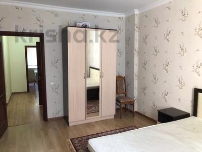 2-комнатная квартира, 68 м², 5/12 этаж, Сарайшык за 23.5 млн 〒 в Нур-Султане (Астана), Есильский р-н — фото 10