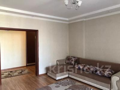 2-комнатная квартира, 68 м², 5/12 этаж, Сарайшык за 23.5 млн 〒 в Нур-Султане (Астана), Есильский р-н — фото 3