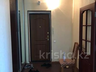 2-комнатная квартира, 68 м², 5/12 этаж, Сарайшык за 23.5 млн 〒 в Нур-Султане (Астана), Есильский р-н — фото 4
