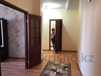 2-комнатная квартира, 68 м², 5/12 этаж, Сарайшык за 23.5 млн 〒 в Нур-Султане (Астана), Есильский р-н — фото 5