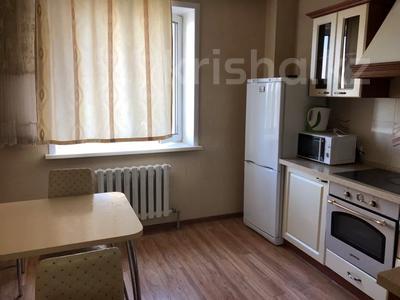 2-комнатная квартира, 68 м², 5/12 этаж, Сарайшык за 23.5 млн 〒 в Нур-Султане (Астана), Есильский р-н — фото 7