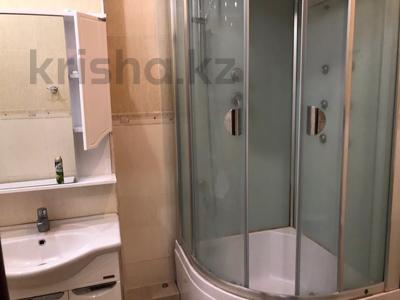 2-комнатная квартира, 68 м², 5/12 этаж, Сарайшык за 23.5 млн 〒 в Нур-Султане (Астана), Есильский р-н — фото 9