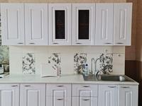 3-комнатная квартира, 108.5 м², 12/17 этаж, Кюйши Дины за 29.3 млн 〒 в Нур-Султане (Астане), Алматы р-н