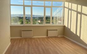 3-комнатная квартира, 102 м², 2/7 этаж, Жана гарышкер 5/4 за 38 млн 〒 в Талдыкоргане