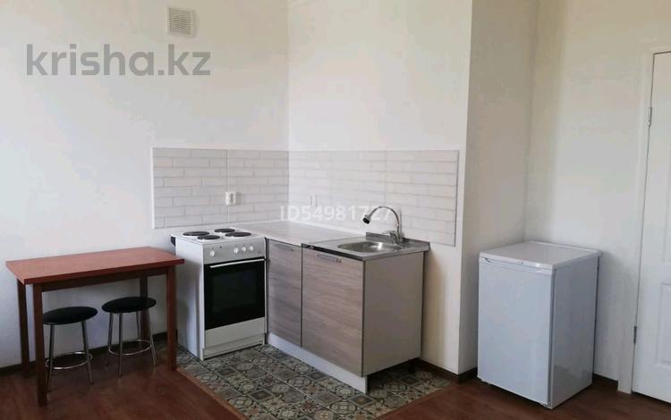 1-комнатная квартира, 28.73 м², 4/5 этаж, ул. Республики за 6.8 млн 〒 в Косшы