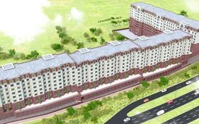 4-комнатная квартира, 136.9 м², 3/9 этаж, 20-й мкр 21 за ~ 34.2 млн 〒 в Актау, 20-й мкр