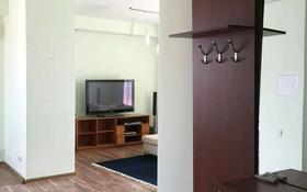 3-комнатная квартира, 145 м², 12/16 этаж, 15-й мкр, 15-й ЖК Оазис 69 за 43 млн 〒 в Актау, 15-й мкр