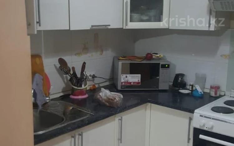 2-комнатная квартира, 70 м², 3/16 этаж, Брусиловского — Шакарима за 24.5 млн 〒 в Алматы, Алмалинский р-н