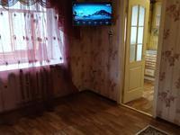 1-комнатная квартира, 30 м², 4/4 этаж посуточно, Гоголя 42 а за 5 000 〒 в Костанае