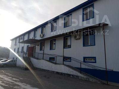 Офис площадью 16 м², Гумарова 88А за 2 000 〒 в Атырау