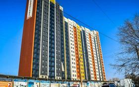 3-комнатная квартира, 75.6 м², 2/17 этаж, мкр Юго-Восток, Дюсембекова 44/2 за 21 млн 〒 в Караганде, Казыбек би р-н