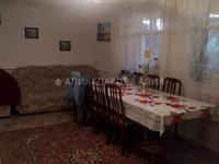 4-комнатный дом, 75.2 м²