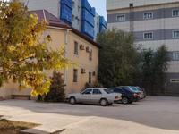 Здание, площадью 411 м²