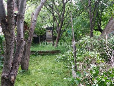 Дача с участком в 6 сот., Розовая за 4.7 млн 〒 в Кыргауылдах — фото 3