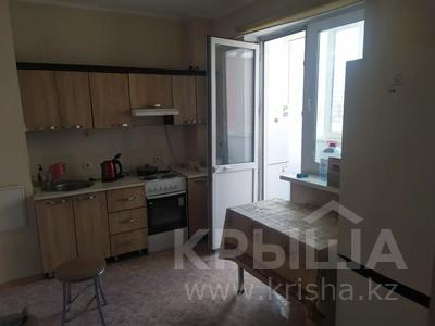 2-комнатная квартира, 63 м², 3/15 этаж, Кошкарбаева за 20 млн 〒 в Нур-Султане (Астане), Алматы р-н