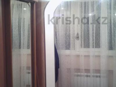 3-комнатная квартира, 64 м², 5/9 этаж, Ломова 30 — Академика Сатпаева за 14 млн 〒 в Павлодаре
