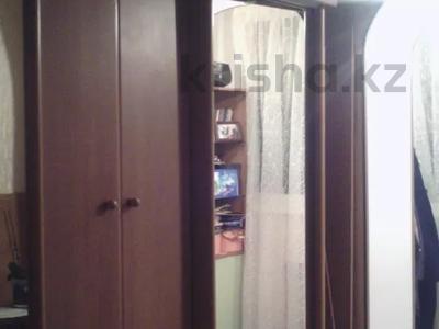 3-комнатная квартира, 64 м², 5/9 этаж, Ломова 30 — Академика Сатпаева за 14 млн 〒 в Павлодаре — фото 2
