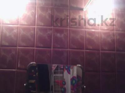 3-комнатная квартира, 64 м², 5/9 этаж, Ломова 30 — Академика Сатпаева за 14 млн 〒 в Павлодаре — фото 3