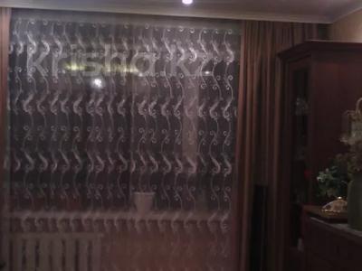 3-комнатная квартира, 64 м², 5/9 этаж, Ломова 30 — Академика Сатпаева за 14 млн 〒 в Павлодаре — фото 4
