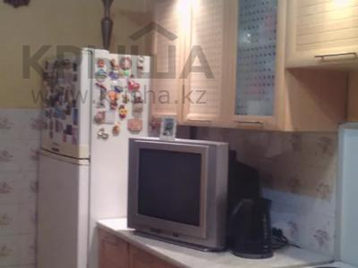 3-комнатная квартира, 64 м², 5/9 этаж, Ломова 30 — Академика Сатпаева за 14 млн 〒 в Павлодаре — фото 8